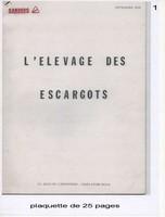 1-elevage-escargots-sanders-