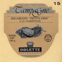 15-etiquette-druette-