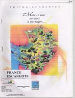 22-france-escargots-