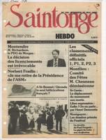 3-saintonge-hebdo-