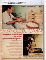 7-caviar-blanc-chatillon-